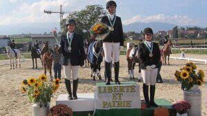 dressage-champ-vd-podium-2014-brevet